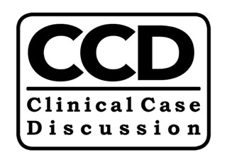 Clinical Case Discussion
